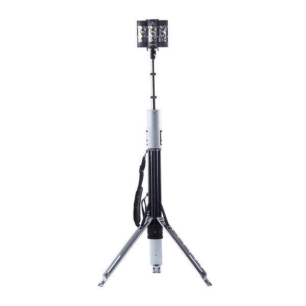 FoxFury Nomad T32 Production Light