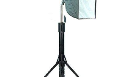 FoxFury Nomad Prime Video System