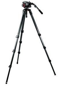 Manfrotto 504HD,536K
