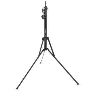 Litepanels Compact Stand