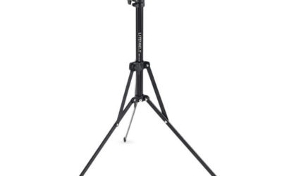 Litepanels Compact Stand