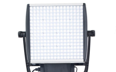Litepanels Astra 1×1 Daylight