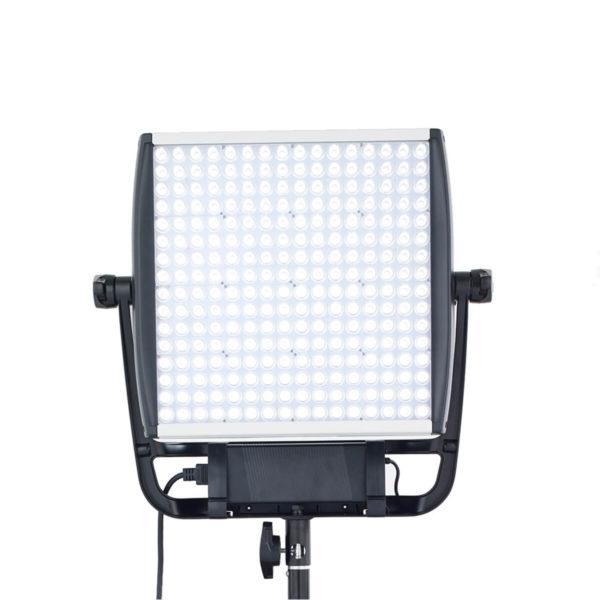 Litepanels Astra 1x1 Daylight