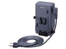 Sony ACDN10