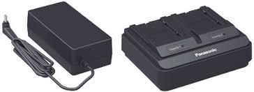 Panasonic AG-BRD50