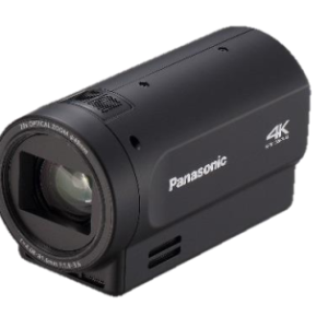 Panasonic AG-UCK20PJ