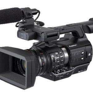 Panasonic AJ-PX230PJ