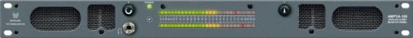 Wohler AMP1A-106