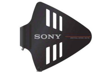 Sony AN01