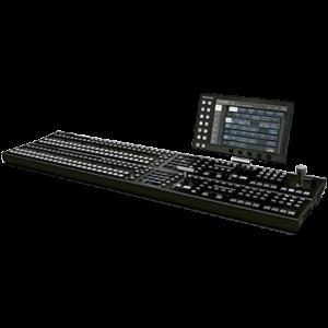 Panasonic AV-HS6000
