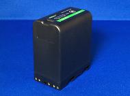 Broadcast Camera Battery BP-U60