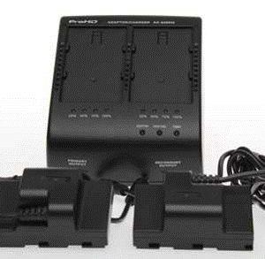 JVC BN-S8I50