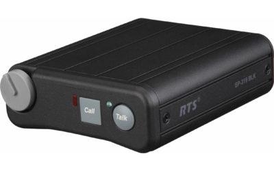 RTS BP-319