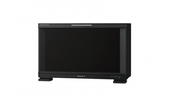 Sony BVM-E171