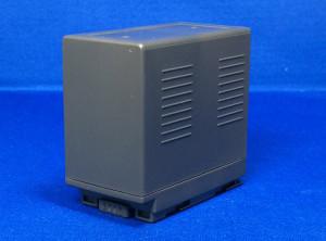 Broadcast Camera Battery BZ-40PDL
