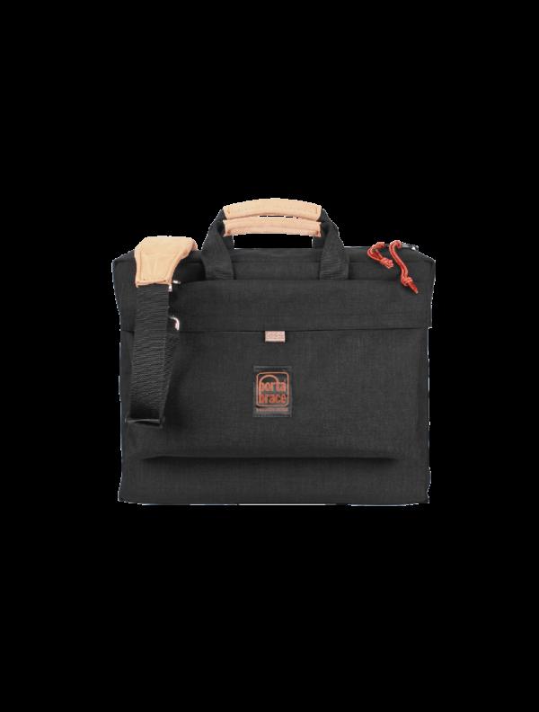 Portabrace C-AWS750