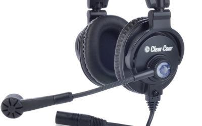 Clear-Com CC-400