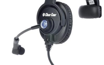 Clear-Com CC-300