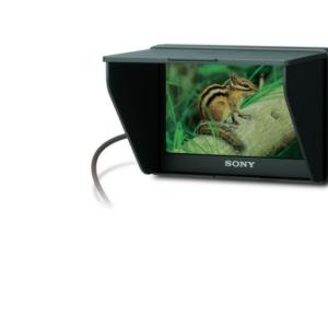 Sony CLMV55