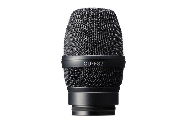 Sony CUF32