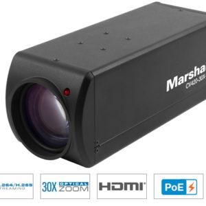 Marshall CV420-30X-IP