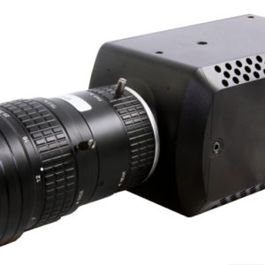 Marshall CV420-CS