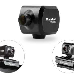Marshall CV502-U3
