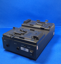 Broadcast Camera Battery CZ-2BL