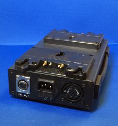 Broadcast Camera Battery CZ-2AL