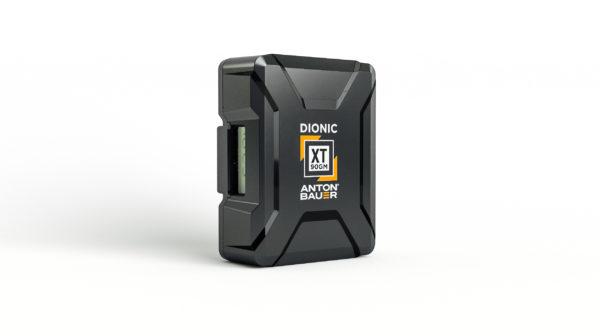Anton/Bauer Dionic XT 90-GM