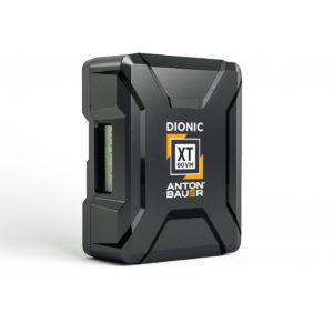 Anton/Bauer Dionic XT 90-VM