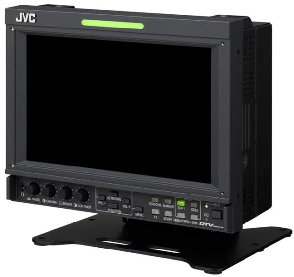 JVC DT-V9L5U