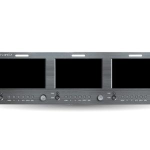 JVC DT-X51Hx3