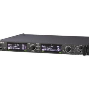 Sony DWR-R02DN