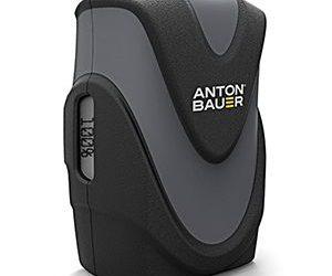 Anton/Bauer Digital G190