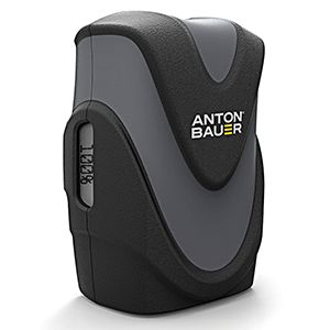 Anton/Bauer Digital G190