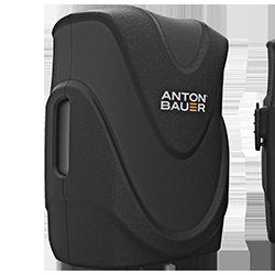 Anton/Bauer Digital V190