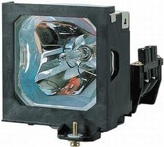 Sanyo Projector Lamps