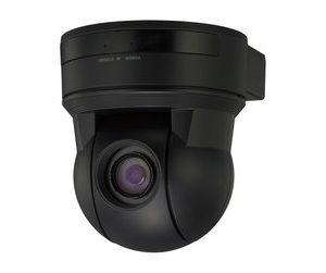 Sony EVI-D80
