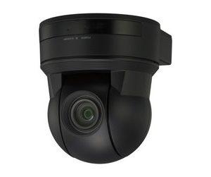 Sony EVI-D90