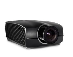 Barco F90-4K13