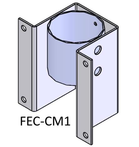 FEC-CM1
