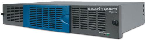 Imagine Communications 6800+ Series