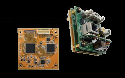 Z3 Technology FSDI-DCK-10
