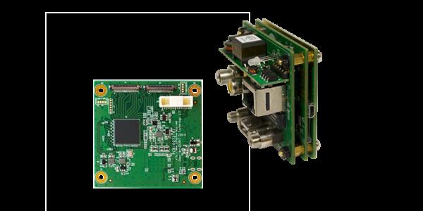 Z3 Technology FV2K-DCK-10