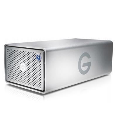 G-Technology G-Raid