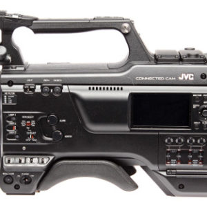 JVC GY-HC900STU