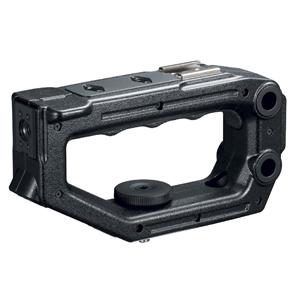 Canon HDU-2