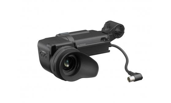 Sony HDVF-EL20