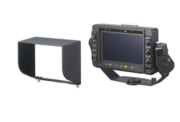 Sony HDVFL750
